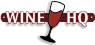 Winehq-Ubuntu-Linux
