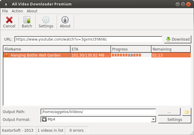 All-Video-Downloader-Premium_112