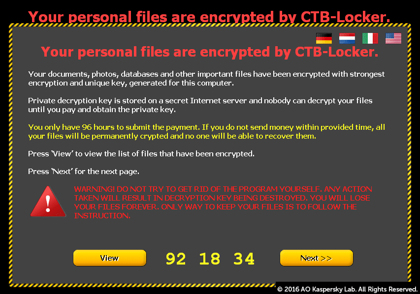 ransomware-_2