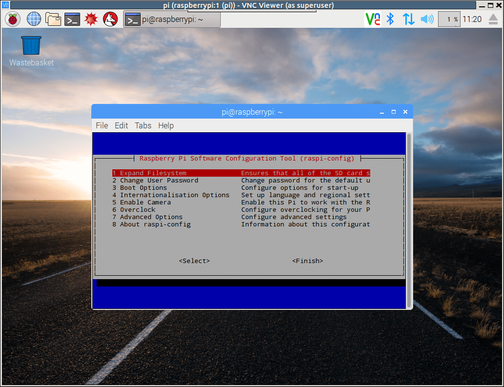 raspberry_connect_vnc_server_1