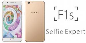 Oppo-F1s_selfie_expert