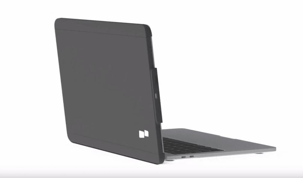 duo διπλή οθόνη για laptop
