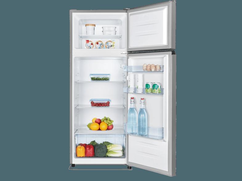 ψυγείο HISENSE-RT-267-D-4-AD-1