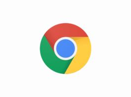 chrome browser ασφάλεια
