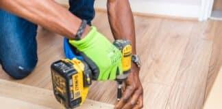 διαφορά επαγγελματικά με ερασιτεχνικά εργαλεία
